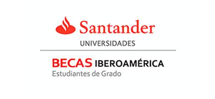 becas santander ufv Movilidad Estudiar en Universidad Privada Madrid