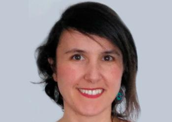 begona gonzalez ponente ufv Informacion ponentes Estudiar en Universidad Privada Madrid