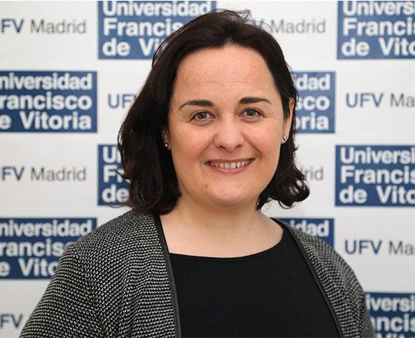 belen sanz ufv Cartera de servicios de las unidades internacionales de la UFV Estudiar en Universidad Privada Madrid