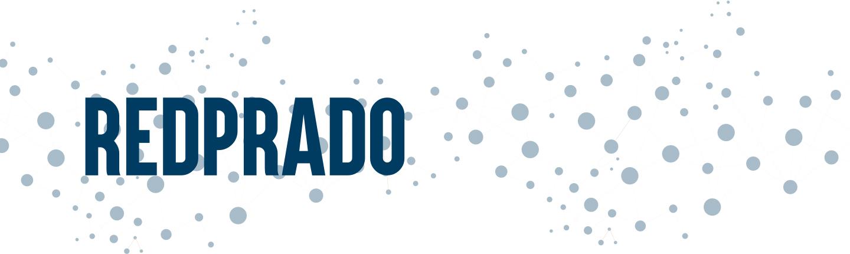 cabecera REDPRADO Fundación Amigos del Museo del Prado Estudiar en Universidad Privada Madrid