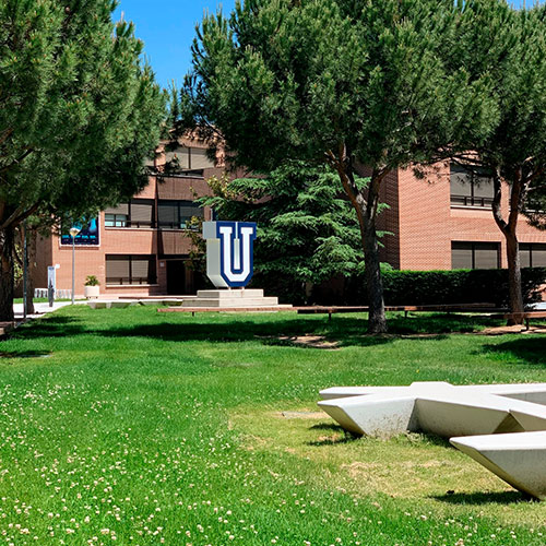 campus ufv summer Summer Campus Estudiar en Universidad Privada Madrid