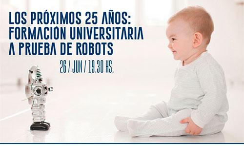 cartel clausura25aniversario web Clausura 25 Aniversario