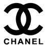chanel Administración y Gestión de la Industria de la Moda