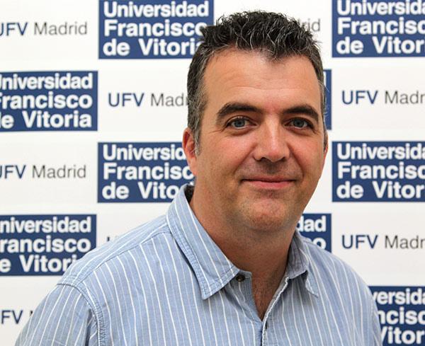 charles jones ufv Cartera de servicios de las unidades internacionales de la UFV Estudiar en Universidad Privada Madrid