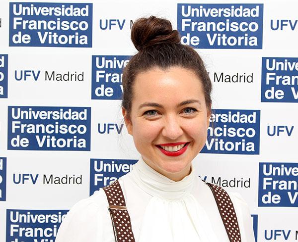 clara gatner ufv Cartera de servicios de las unidades internacionales de la UFV Estudiar en Universidad Privada Madrid