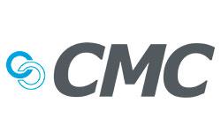 cmc logo TALLERES RGPD CIBER