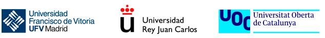 colaboradores Curso de formación para la Investigación en Neuromodulación Estudiar en Universidad Privada Madrid