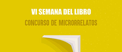 concurso microrrelatos actividades culturales 21 Actividades Culturales Estudiar en Universidad Privada Madrid