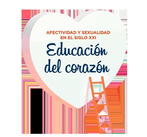 congreso educadores corazon ufv Afectividad y Sexualidad para el Siglo XXI Estudiar en Universidad Privada Madrid