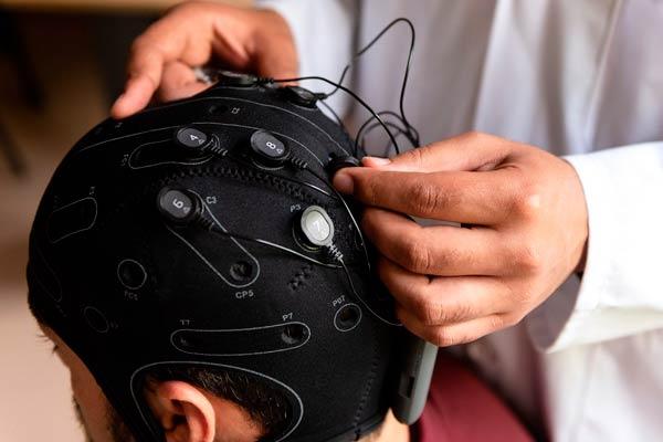 curso neuromodulacion 5 ufv Curso de formación para la Investigación en Neuromodulación Estudiar en Universidad Privada Madrid