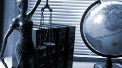 derecho rrii ufv 2 Criminología