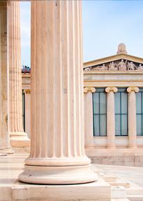 doctorado en humanidades ufv Escuela Internacional de Doctorado Estudiar en Universidad Privada Madrid