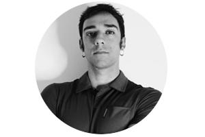 eneko baz jornada cafyd ufv Jornada de Ciencias de la Actividad Física y del Deporte Estudiar en Universidad Privada Madrid