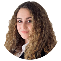 erika orientadora ufv experimentales Farmacia Estudiar en Universidad Privada Madrid