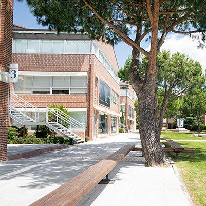 espacios gerencia 04 401x401 En nuestro campus Estudiar en Universidad Privada Madrid