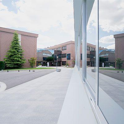 espacios gerencia 06 401x401 En nuestro campus Estudiar en Universidad Privada Madrid