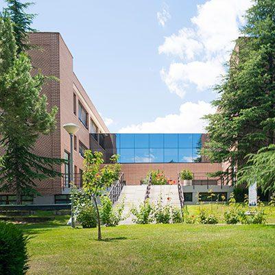 espacios gerencia 08 401x401 En nuestro campus Estudiar en Universidad Privada Madrid