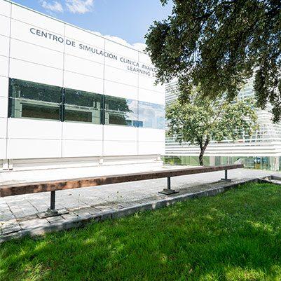 espacios gerencia 09 401x401 En nuestro campus Estudiar en Universidad Privada Madrid