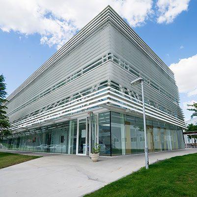 espacios gerencia 10 401x401 En nuestro campus Estudiar en Universidad Privada Madrid