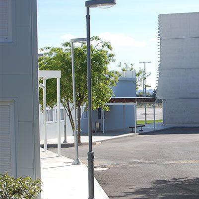 espacios gerencia 13 401x401 En nuestro campus Estudiar en Universidad Privada Madrid