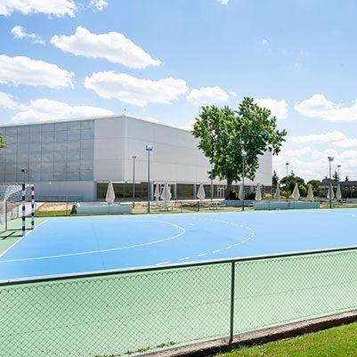 espacios gerencia 17 401x401 En nuestro campus Estudiar en Universidad Privada Madrid