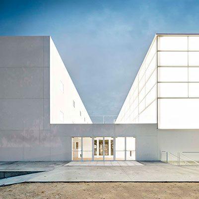 espacios gerencia 18 401x401 En nuestro campus Estudiar en Universidad Privada Madrid