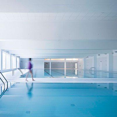 espacios gerencia 21 401x401 En nuestro campus Estudiar en Universidad Privada Madrid