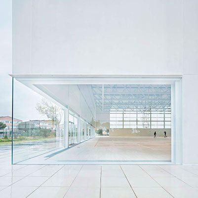 espacios gerencia 23 401x401 En nuestro campus Estudiar en Universidad Privada Madrid