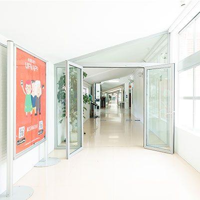espacios gerencia 25 401x401 En nuestro campus Estudiar en Universidad Privada Madrid