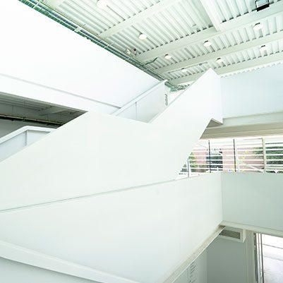 espacios gerencia 26 401x401 En nuestro campus Estudiar en Universidad Privada Madrid
