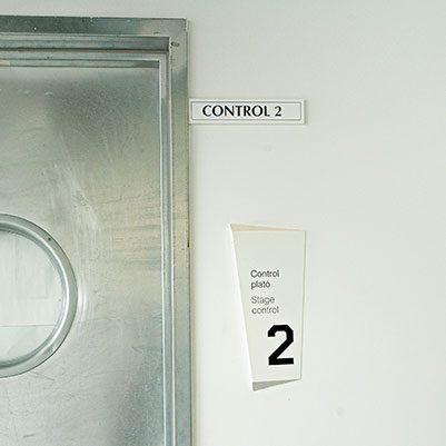 espacios gerencia 28 401x401 En nuestro campus Estudiar en Universidad Privada Madrid