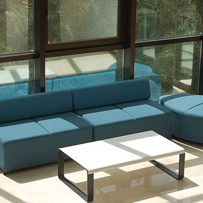 espacios gerencia 29 401x401 En nuestro campus Estudiar en Universidad Privada Madrid