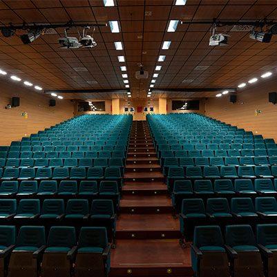espacios gerencia 37 401x401 En nuestro campus Estudiar en Universidad Privada Madrid