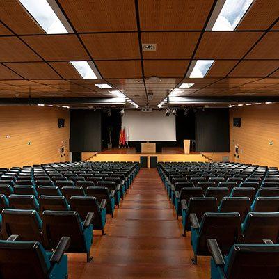 espacios gerencia 38 401x401 En nuestro campus Estudiar en Universidad Privada Madrid