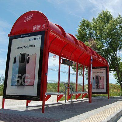 espacios gerencia 40 401x401 En nuestro campus Estudiar en Universidad Privada Madrid