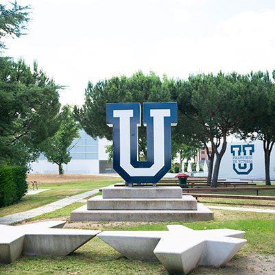espacios gerencia 41 401x401 En nuestro campus Estudiar en Universidad Privada Madrid