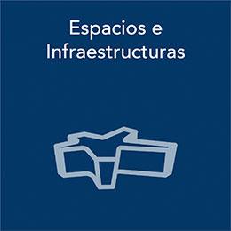 espacios infraestructuras gerencia ufv Gerencia a tu lado