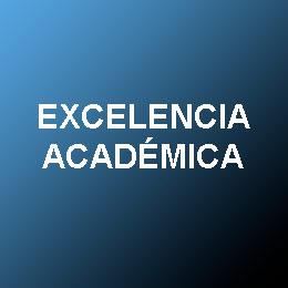 excelencia academica sobre ufv Sobre la UFV Estudiar en Universidad Privada Madrid