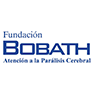 fisioterapia UFV BOBATH Fisioterapia Estudiar en Universidad Privada Madrid