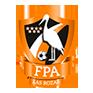 fisioterapia UFV FPA Las Rozas Fisioterapia Estudiar en Universidad Privada Madrid