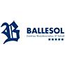 fisioterapia UFV grupo Ballesol Fisioterapia Estudiar en Universidad Privada Madrid