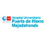 fisioterapia UFV hospital puerta hierro Fisioterapia Estudiar en Universidad Privada Madrid