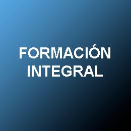 formacion integral sobre ufv Sobre la UFV Estudiar en Universidad Privada Madrid