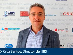 foto inv bio Instituto de Investigaciones Biosanitarias