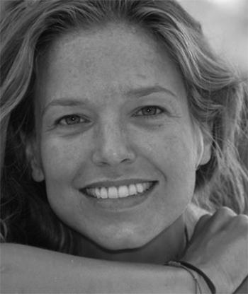 foto irene Cátedra Irene Vázquez Estudiar en Universidad Privada Madrid