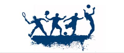 foto liga UFV Actividades deportivas