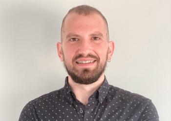 francisco jose sanchez cuesta ponente ufv Informacion ponentes Estudiar en Universidad Privada Madrid