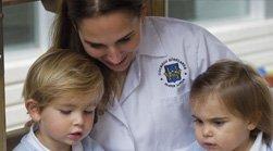 grado infantil ufv2 Educación Social Estudiar en Universidad Privada Madrid