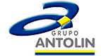 grupo antolin Ingeniería Mecánica Estudiar en Universidad Privada Madrid