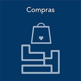home compras Gerencia a tu lado Estudiar en Universidad Privada Madrid